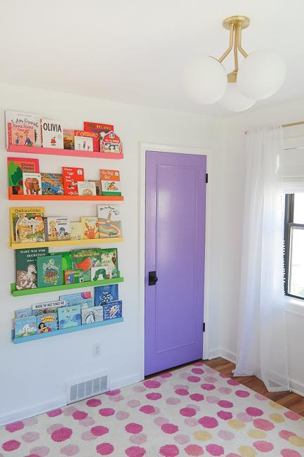 Sydney Nursery Reveal 1