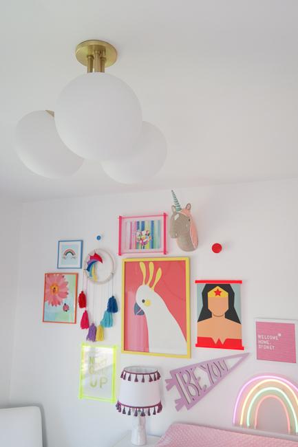 Sydney Nursery Reveal 6